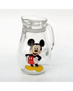 Canta botez Mickey Mouse, cod C16