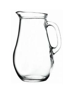 Canta botez 1 litru, cod C01