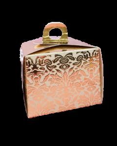 Cutie Prajitura, cod cake box 10