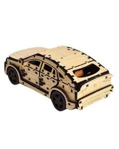 Masina Mercedes Benz Gle, cod LTEM03