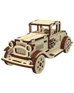 Masina Ford Roadster 1931, cod LTEM06