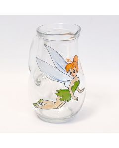 Canta botez Tinker Bell, cod C10
